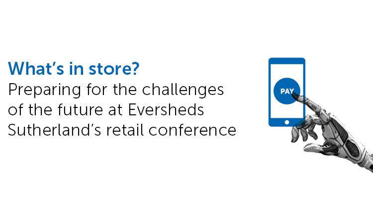 retail conference hub banner ES v2