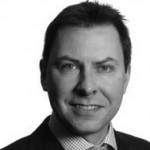Simon Crossley