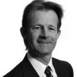 Owen Warnock
