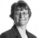 Jane Southworth