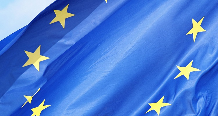 European pensions