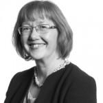 Liz Fitzsimons