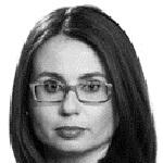 Dr. Aleksandra Kunkiel-Krynska